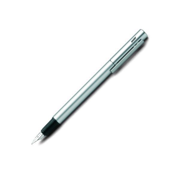 Lamy pur 47 fountain pen