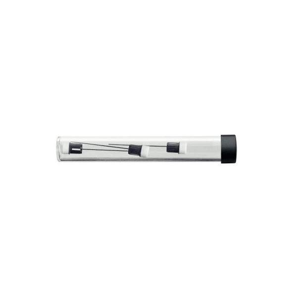 Lamy eraser Z19 pack of 3