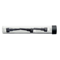 Lamy eraser Z18 pack of 3