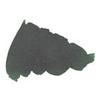 Diamine Dark Green