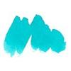 Diamine Steel Blue 80ml