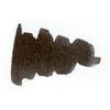 Pelikan 4001 Black sample