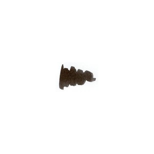 Pelikan 4001 cartridge black