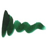 Private Reserve cartridges Ebony Green