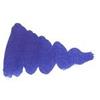 Private Reserve Black Magic Blue 66ml