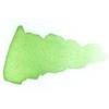 Private Reserve Foam Green 66ml