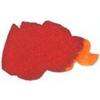 Private Reserve Orange Crush 66ml