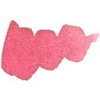 Private Reserve Shell Pink 66ml
