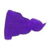 Private Reserve Purple Mojo 66ml