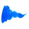 Private Reserve Tropical Blue 66ml