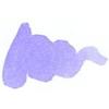 Private Reserve cartridges Purple Haze