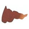 Private Reserve Copper Burst sample