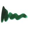 Private Reserve Ebony Green sample