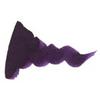 Private Reserve Ebony Purple sample