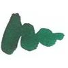 Private Reserve Sherwood Green sample