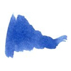 Diamine Presidential Blue 80ml