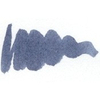 Pelikan Blue/Black colour swatch