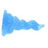 Rohrer & Klingner Blau Permanent 50ml