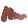 Diamine cartridges Saddle Brown (pack of 18)
