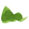 Robert Oster Signature Jade 50ml