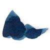 Robert Oster Blue Night sample