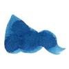 Robert Oster School Blue sample