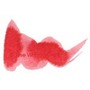 Robert Oster Signature Pinky 50ml