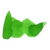 Robert Oster Signature Ryde Green 50ml