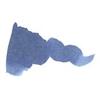 Sheaffer Blue/Black 50ml