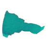 Sheaffer Green 50ml