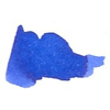 Sheaffer cartridges Blue