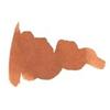 Sheaffer Brown sample