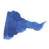 Sailor Ink Cartridges blue