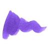 Diamine Lavender 80ml