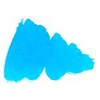 The Writing Desk Turquoise 100ml