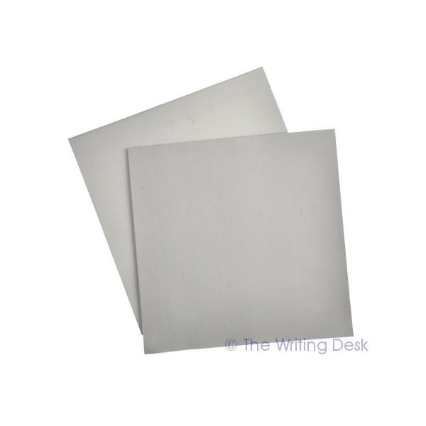 The Writing Desk Micro-mesh sheet 8000 grit