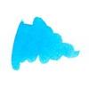 Yard-O-Led Turquoise 28.4ml