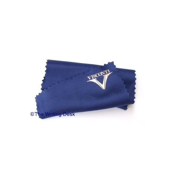 Visconti Pen Polishing Cloth