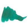Visconti Green sample