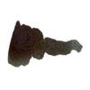 Waterman Black sample