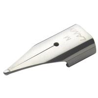 Lamy Z50 nib steel