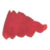 Diamine cartridges Monaco red (pack of 6)