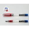 TWSBI Diamond 580 RB Fountain Pen