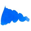 Diamine cartridges Royal Blue (pack of 6)