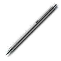 Lamy econ 140 pencil