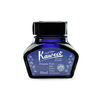 Kaweco Royal Blue 30ml