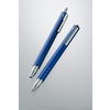 Lamy Swift imperial blue 334 RB