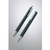 Lamy Swift anthracite 334 RB