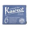 Kaweco cartridge Midnight Blue
