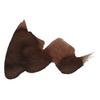 Kaweco brown 30ml